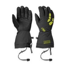 Alpine Alibi II Gloves by Outdoor Research
