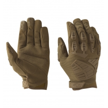 Asset TAA Gloves