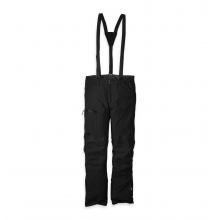 Men's Blackpowder Pants by Outdoor Research