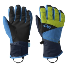 Men's Centurion Gloves