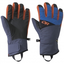 Men's Centurion Gloves by Outdoor Research in San Diego Ca