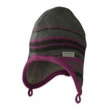 Conway Beanie by Outdoor Research