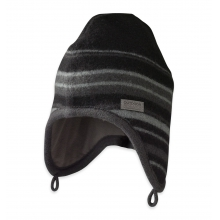 Conway Beanie by Outdoor Research in Oro Valley Az