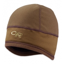 Crest Hat by Outdoor Research