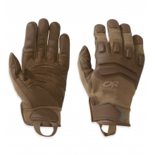 Firemark Gloves by Outdoor Research in Ames Ia