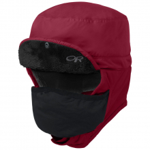 Frostline Hat by Outdoor Research