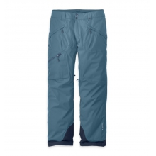 Men's Igneo Pants