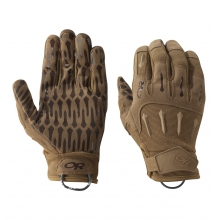 Ironsight Gloves by Outdoor Research in Boiling Springs Pa