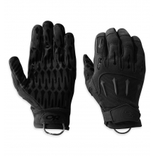 Ironsight Gloves by Outdoor Research