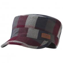 Kettle Cap