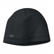 Novo Watch Cap