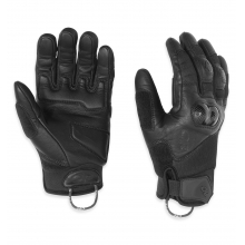 Piledriver Gloves by Outdoor Research