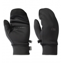 Men's PL 400 Sensor Mitts by Outdoor Research