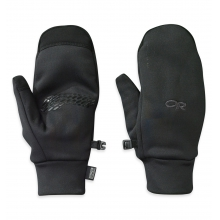 Women's PL 400 Sensor Mitts by Outdoor Research in Juneau Ak