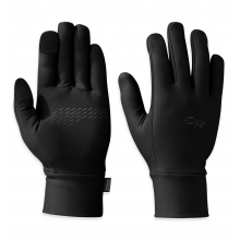 Men's PL Base Sensor Gloves by Outdoor Research in Birmingham Mi