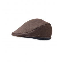 Pub Cap by Outdoor Research