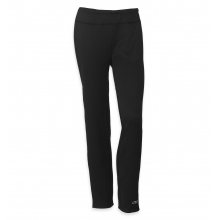 Women's Radiant Hybrid Tights by Outdoor Research