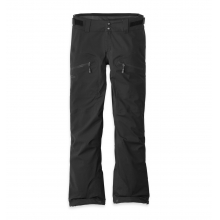 Revelation Pants by Outdoor Research