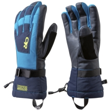Men's Revolution Gloves by Outdoor Research in Peninsula Oh