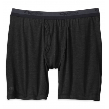 Men's Sequence Boxer Briefs
