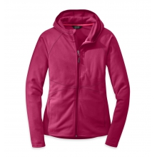 Women's Soleil Hoody by Outdoor Research