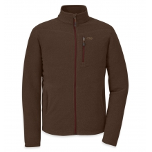 Men's Soleil Jacket by Outdoor Research