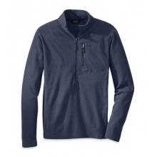 Men's Soleil Pullover by Outdoor Research