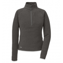 Women's Soleil Pullover by Outdoor Research