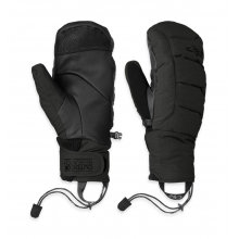Stormbound Mitts by Outdoor Research in Blacksburg VA