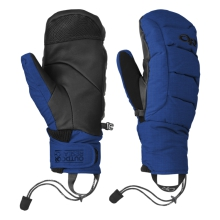Stormbound Mitts by Outdoor Research in Ames Ia