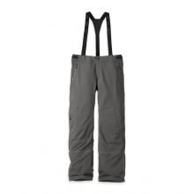 Men's Trailbreaker Pants by Outdoor Research in Portland Or
