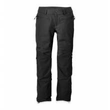 Women's Trailbreaker Pants by Outdoor Research in San Francisco Ca