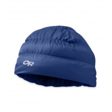 Transcendent Down Beanie by Outdoor Research