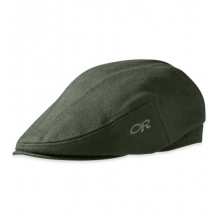 Turnpoint Driver Cap