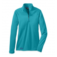 Women's Vanquish Pullover by Outdoor Research