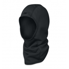 Wind Pro Balaclava by Outdoor Research