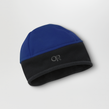 Wind Warrior Hat by Outdoor Research