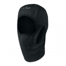 WS Gorilla Balaclava by Outdoor Research in Juneau Ak