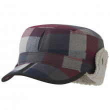 Yukon Cap by Outdoor Research in Wielenbach Bayern