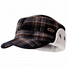 Yukon Cap by Outdoor Research in Alamosa CO