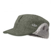 93c675e0a9c Yukon Cap by Outdoor Research in Santa Monica CA