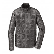 Men's Filament Jacket by Outdoor Research