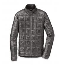 Filament Jacket