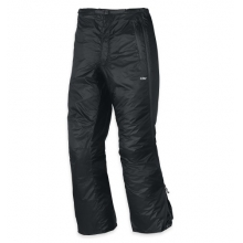 Men's Neoplume Pants