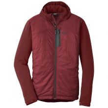 Men's Deviator Hoody by Outdoor Research in Revelstoke Bc