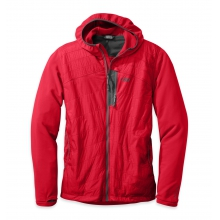 Men's Deviator Hoody by Outdoor Research in Altamonte Springs Fl