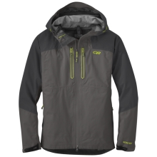 Men's Furio Jacket by Outdoor Research in Truckee Ca