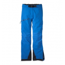 Men's Furio Pants by Outdoor Research in Peninsula Oh