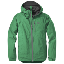 Men's Foray Jacket by Outdoor Research in Medicine Hat Ab