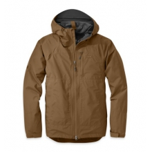 Men's Foray Jacket by Outdoor Research in Tucson Az